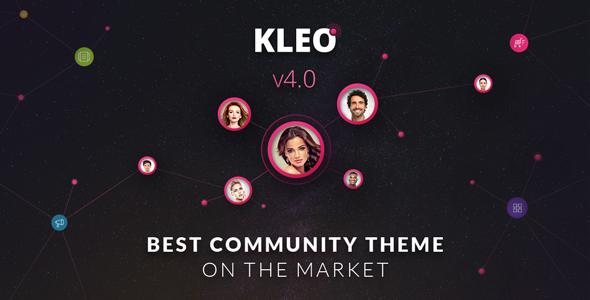 kleo-4