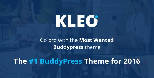 kleo_preview