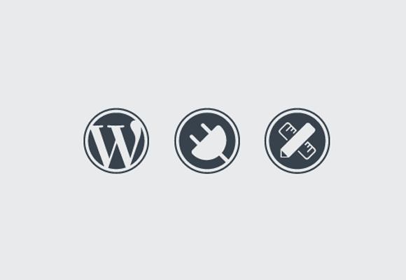 wordpress-dribbble-plugin-icons
