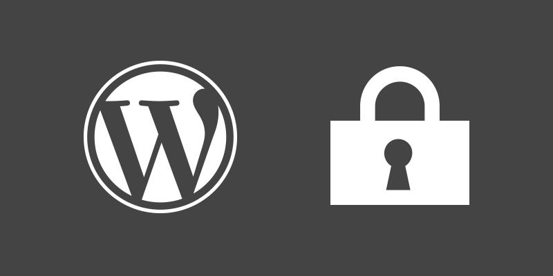 wordpress-security-1
