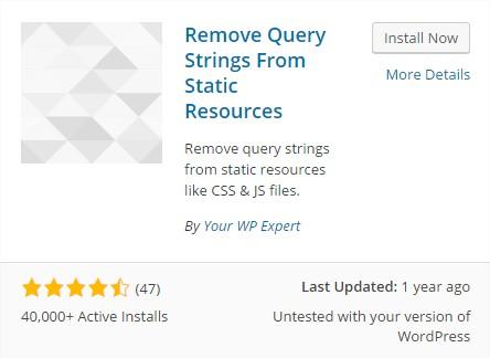 Add Plugins ‹ KLEO — WordPress - Google Chrome