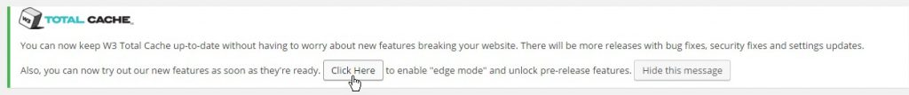 Plugins ‹ KLEO — WordPress - Google Chrome