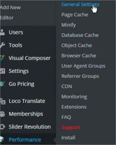 Plugins ‹ KLEO — WordPress - Google Chrome_2