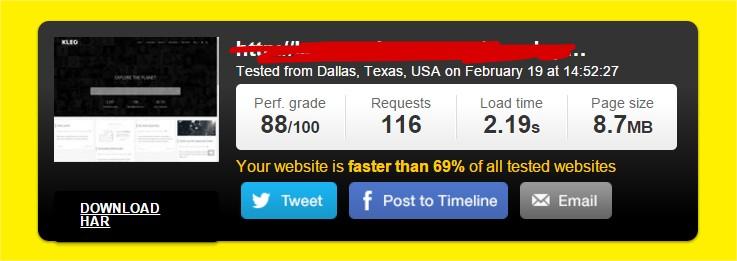 Website speed test - Google Chrome_15