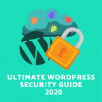 awordpress-security-guide